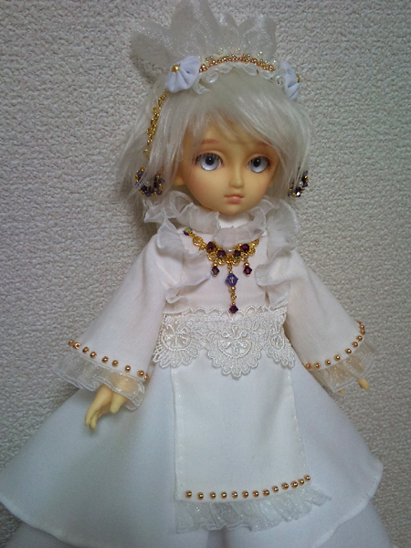 ドレス3.jpg