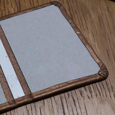 革カバー豆本2.jpg